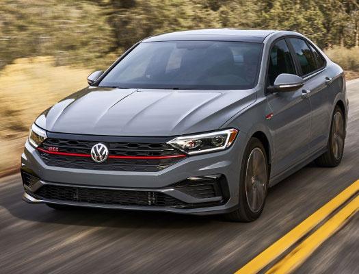 VW repair at Eddy Imports